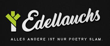 Partnerlogo - Edellauchs